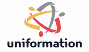 uniformation-logo